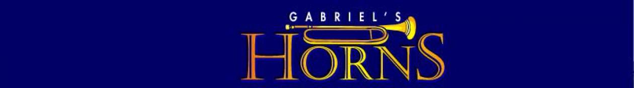 Gabriel's Horns Event Musicians